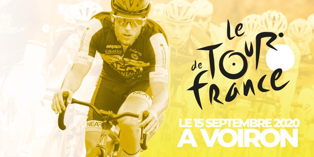 le_tour_de_france